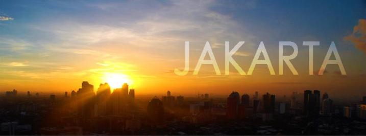 Jakarta(1)